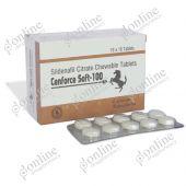 Buy Cenforce Soft 100 mg