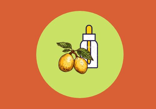 A Traditional Remedy– Marula Oil
