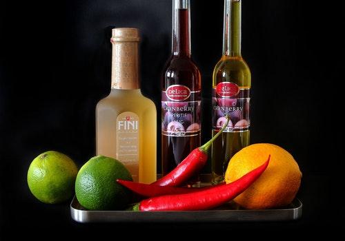 Balsamic Vinegar And It's Amazing Health Benefits