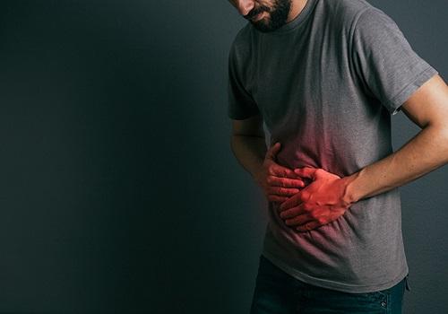 Understanding The Complications Of Crohn's Disease