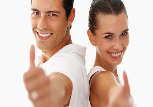 4 Herbs For Satisfactory Sex