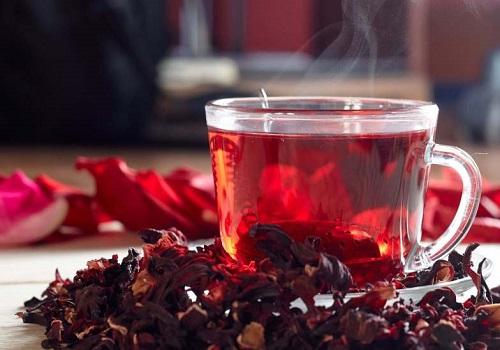 4 Ways Hibiscus Tea Protects Us
