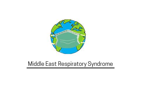 coronavirus respiratory disorder