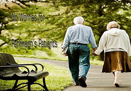 Parkinson's Disease: Symptoms & Prevention