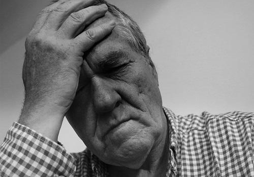 Drop The Risk: 7 Women's Diseases That Can Affect Men