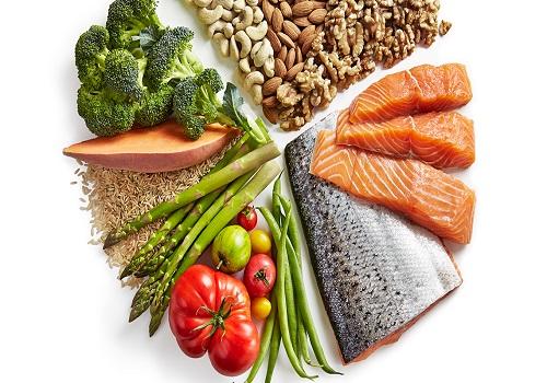 The Zone Diet - The Best Beginner's Diet