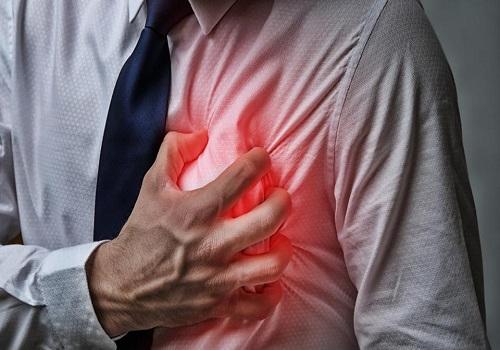 Understanding Different Types Of Cardiovascular Diseases