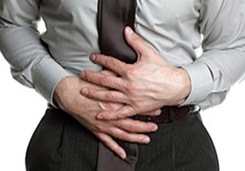 Understanding Everything About Diarrhea