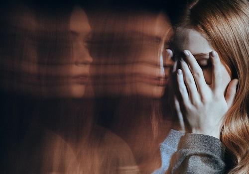 4 Diseases That Cause Hallucination