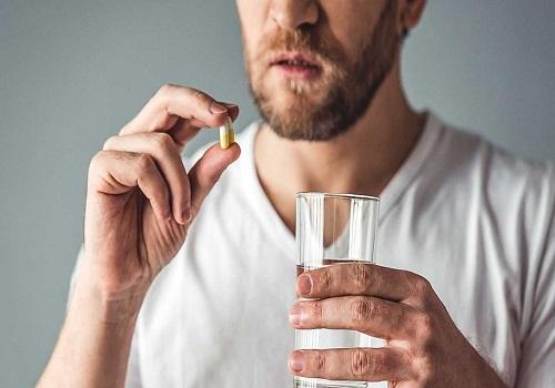 Tadalafil And Its Medical Uses